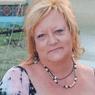 Lisa Clover–Caldwell - Head Lice Technician