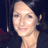 Kat Derus – Head Lice Technician