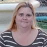Kristy Galeota – Head Lice Technician