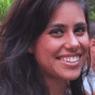 Adriana Rodriguez, Head Lice Technician
